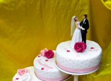 Hochzeit461a