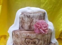 Hochzeit465a