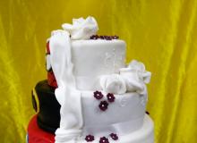 Hochzeit467c