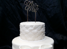 Hochzeit471